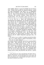 Maier Das Evangelium Des Matthäus Kapitel 1528 Cbuchde