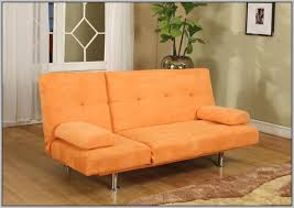 klik klak sofa bed covers sofa home design ideas zzpze0nbbe
