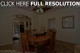 10 Ceiling Fan For Dining Room Fans With Lights Of Fine