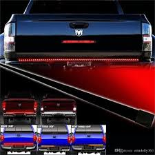 2018 Waterproof 60 Inch Red/White Led Strip Light Bar Truck Reverse ... Tsv 7 Color Led Strip Under Car Tube Underglow Interior Lights Truck Bed With Strips Diy Howto Youtube Gtr Lighting Long Lightningseries Light Multicolor Whewell 4fxible Underbody Blue Rclighthouse Purple Neon Glow Kit Fxible 12v Led For Trucks Decor Auto Decoration Dashboard Floor Lamp 2018 Rgb Flowing Tail Trunk Dynamic Streamer 4piece Vehicle 30cm Waterproof 15 Motor Grill Color Chaing Light Strips With Remote For Sale In Barnet