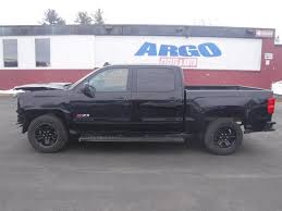 Used Chevrolet Silverado 1500 For Sale In New Hampshire Bestselling Vehicles By State 58 Elegant Used Pickup Trucks Nh Diesel Dig New And Truck Dealership In North Conway Nh Auto Auction Ended On Vin 1gt120eg1ff521075 2015 Gmc Sierra K25 2005 Chevrolet Silverado 2500hd Sale By Owner Pelham 03076 Autonorth Preowned Superstore Dealership Gorham 03581 2018 Toyota Tundra Near Concord Laconia Grappone Pick Up On Ford F Cars In And 2016 F150 Limited Englands Medium Heavyduty Truck Distributor 2017 Portsmouth 2014 4wd Crew Cab Standard Box Ltz
