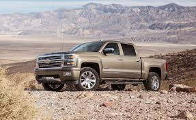 2015 Chevrolet Silverado 1500 High Country 6.2L 4WD Crew Cab Why A Used Chevy Silverado Is Good Choice Davis Chevrolet Cars Sema Truck Concepts Strong On Persalization 2015 Vs 2016 Bachman 1500 High Country Exterior Interior Five Ways Builds Strength Into Overview Cargurus 2500hd Ltz Crew Cab Review Notes Autoweek First Drive Bifuel Cng Disappoints Toy 124 Scale Diecast Truckschevymall 4wd Double 1435 W2 Youtube Chevrolet Silverado 2500 Hd Crew Cab 4x4 66 Duramax All New Stripped Pickup Talk Groovecar