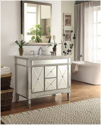 Best Bathroom Vanities Toronto by Bathroom Mirrored Bathroom Vanity With Sink Toronto Double The