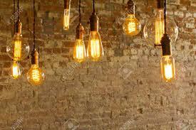 chandeliers design marvelous candelabra led light bulbs the home