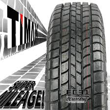 100 Lt Truck Tires China 180000kms New Discount Timax 155r12 C 155r12lt 155r12c