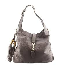 Turn Designer Handbags Into Cash - Cash In My Bag Designer Handbags At Neiman Marcus Turn Into Cash In My Bag From Lkbennett Ldon Womens Faux Leather Handbag New Ladies Shoulder Bags Tote Handbags Shoes And Accsories Envy Gucci Bag In Champagne Champagne Sell Used Online Stiiasta Decoration Best 25 Brand Name Purses Ideas On Pinterest Name Brand Buy Consign Luxury Items Yoogis Closet Hammitt Preowned Fashion Vintage Ebay