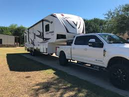 100 Truck Toys Fort Worth Texas 1434 Toy Haulers Near Me For Sale RV Trader