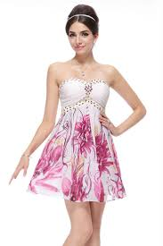 63 best homecoming dresses under 100 images on pinterest cheap