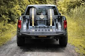 KHC Gen 2 Raptor Modular Tire Carrier W/ Built In Shock Mounts For ... Used Spare Tire Carriers For 1996 Chevrolet Tahoe F4 Spare Tire Carrier Available Ford Truck Enthusiasts Forums Carrier 1967 Scout 800 Old Intertional Parts 1994 F150 Xlt Holder 15 Page 3 Tacoma World Knapheide Deck Pvmx113c Western Body Classic Offset Tyre Pinterest Mods Wheels Tires Rpo Powersports Bumper Build Plate Or Tubing Texasbowhuntercom Community I Will Never Be Able To Lift A Up So Want