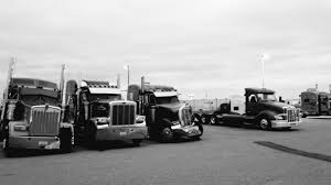Check Out Our Top Notch Bodyshop! - Peterbilt Of Sioux Falls Lunchboxsufu Home Facebook Aluma Trailers A Bar K Trailer Sales Sioux Falls Semi Trucks For Sale Sd Olander Trucking History Behind Love Food Trucks Heres Your Complete Guide To The 2018 Season Transportation Jobs Otr Company Or Owner Operator Used In Best Image Truck Kusaboshicom New 2016 Peterbilt 389 Peterbilt Of Very Nice Dressed Up 9mcds New Traveling Road Show Coming City 9th Marine 2007 Volvo Vt64t880 Sleeper 978115 Miles 2017 Kalyn Siebert Kshrg355t Scraper City