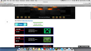 Top 5 Minecraft Server Host 2013 [Cheep Too!] - YouTube How To Host A Minecraft Sver 11 Steps With Pictures Wikihow Hosting Reviews Craft Area Free 1112 Youtube Easily Host Sver Geekcom Game Company Free Minecraft Hosting 174 And 24 Slots Top 5 2013 Cheep Too The Best Mcminecraft Sver Host By Pressup On Deviantart For Everyone Proof Better