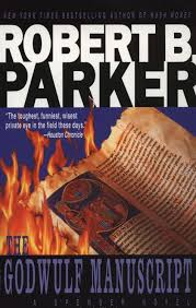 Jesse Stone In Print And On Film Stranger Paradise Night Passage Cold