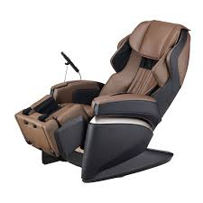 Osaki JP Japan Premium 4s Massage Chair 4d Recliner With Heat ... Best Massage Chair Reviews 2017 Comprehensive Guide Wholebody Fniture Walmart Recliner Decor Elegant Wing Rocker Design Ideas Amazing Titan King Kong Full Body Electric Shiatsu Armchair Serta Wayfair Chester Electric Heated Leather Massage Recliner Chair Sofa Gaming Svago Benessere Zero Gravity Leather Lift And Brown Man Deluxe