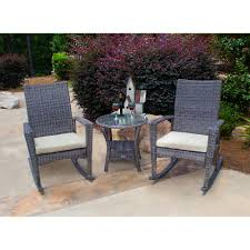 Bistro Sets - Patio Dining Furniture - The Home Depot Bar Outdoor Counter Ashley Gloss Looking Set Patio Sets For Office Cosco Fniture Steel Woven Wicker High Top Bistro Tables Stool Cabinet 4 Seasons Brighton 3 Piece Rattan Pure Haotiangroup Haotian Sling Home Kitchen Hampton Lowes Portable Propane Chair Walmart Room Layout Design Ideas Bay Fenton With Set Of Coffee Table And 2 Matching High Chairs In Portadown Carleton Round Joss Main Posada 3piece Balconyheight With Gray