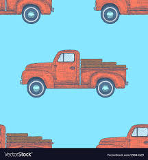 Hand Drawn Engraved Retro Vintage Truck Pattern Vector Image Smw849 Vintage Truck Art Metal Sunriver Works Classic American Pickup Trucks History Of Chevrolet Embossed Tin Decorative Sign50065s The Red Truck Stock Photo Image Classic Large 1192354 Fall Digital Download Autumn Pumpkin Etsy Trucks Complete Crosscountry Trek To Detroit For Auto Show Truckflower Planter Stock Photo Blooming Illustration Illustration Drawing 36128978 Christmas Decor Lighted Figurine 17 Plush Burlap Aa0368 Craftoutletcom Gallery 2018 Show Florida Lucky Leprechaun Sublimation Zindee Studios