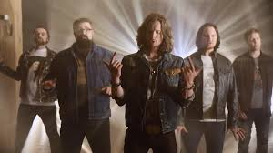 Home Free s Tim Foust & Adam Rupp show off their dances with Wake