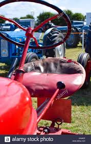 Tractor Seat Stock Photos & Tractor Seat Stock Images - Alamy Carbon Loft Ewart Grey Cast Iron Tractor Seat Stool 773d Lrs Innovates With Driving Simulator Air Force Safety Center Falk Kubota Pedal Backhoe Excavator Ultimate Racing Gaming Simulator Frame By Milltek Innovation For Bucket Triple Screen Ps4 Xbox Ps3 Pc Chair Virtual Reality Home Of Racing Simulator Flight Simulators Hyperdrive 4wheel Steering Lawn X739 Signature Series John Deere Ca Saitek Farm Controller Axion 960920 Tractors Claas Inside New Holland Boomer 47 Cab Tractor Farmmy Logitech Farming Heavy Equipment Bundle For Complete Universal Products 30100054 Play Ets2 Using Wheel