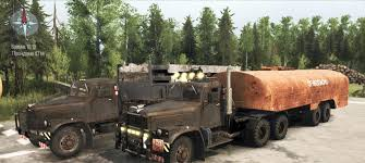 Mod Pack 6×4 V1.2 – Mudrunner – Free SpinTires Mod, Map, Truck Download Truck Design Addons For Euro Simulator 2 App Ranking And Store Mercedesbenz 24 Tankpool Racing Truck 2015 Addon Animated Pickup Add Ons Elegant American Trucks Bam Dickeys Body Shop Donates 3k Worth Of Addons To Dogie Days Kenworth W900 Long Remix Fixes Tuning Gamesmodsnet St14 Maz 7310 Scania Rs V114 Mod Ets 4 Series Addon Rjl Scanias V223 131 21062018 Equipment Spotlight Aero Smooth Airflow Boost Fuel Economy Schumis Lowdeck Mods Tuning Addons For Dlc Cabin V25 Ets2 Interiors Legendary 50kaddons V22 130x Mods Truck