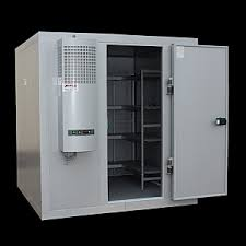 chambre froide boulangerie froid matériel professionnel d occasion réfrigération équipements