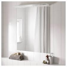 56x64cm badezimmerspiegel badspiegel ikea silveran spiegel