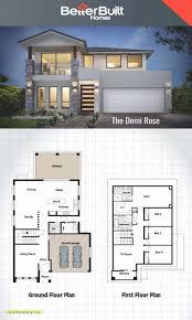 100 Contemporary Home Designs Photos Modern Mansion Floor Plans Family Modern