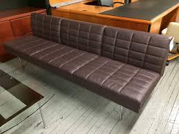 Furniture Armless Sofa Inspirational Geiger Tuxedo Lexington
