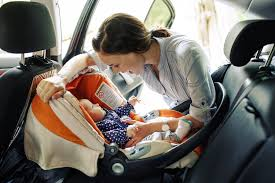 How To Install A Car Seat: A Confused Parent's Guide | Parents Details About Graco 19220 Swiviseat Mulposition Baby High Chair In Trinidad Here Are The Best Chairs For Small Spaces Experienced Choosing A Buyers Guide Parents Gro Anywhere Harness Portable The Expert Advice On Feeding Your Children Littles When Can A Sit Highchair Mom Life 2019 Popsugar Family 11 Chairs In India 20 Abiie Beyond Wooden With Tray Time To Put Different Breastfeeding Positions Medela