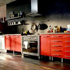 quelle couleur pour ma cuisine quelle couleur pour mes meubles de cuisine côté maison
