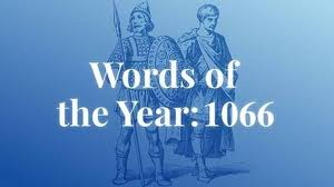 word of the day anachronism merriam webster