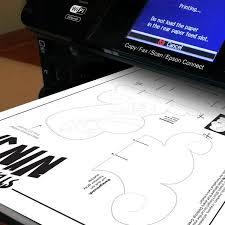 Desktop Gremlins Papercraft Inventors Activity Book