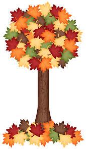 Faℓℓ ‿✿⁀○ · Tree ClipartHarvest