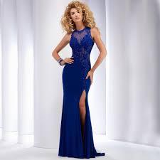 popular purple formal dresses cheap buy cheap purple formal