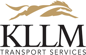 Home - KLLM Transport Services The Uphill Battle For Minorities In Trucking Pacific Standard Jordan Truck Sales Used Trucks Inc Americas Trucker Shortage Could Undermine Economy Ex Truckers Getting Back Into Need Experience How To Write A Perfect Driver Resume With Examples Much Do Drivers Make Salary By State Map Third Party Logistics 3pl Nrs Jobs In Georgia Hshot Pros Cons Of Hshot Trucking Cons Of The Smalltruck Niche Parked Usps Trailer Spotted On Congested I7585 Atlanta