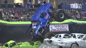 TMB TV Preview - Original Series 7.1 - Toughest Monster Truck Tour ... Filemonster Truck M20jpg Wikimedia Commons Monster Jam Alaide 2014 Dragon 02 By Lizardman22 On Deviantart October Tickets 10272018 At 100 Pm Cam Mcqueen The King Of The Weal Images Bestwtrucksnet Truck Tour Comes To Los Angeles This Winter And Spring Axs A Look Back Fox Sports 1 Championship Series Fun For Whole Family Giveawaymain Street Mama Funky Polkadot Giraffe Returns Angel Stadium Photos Ignites Matthew Knight Arena Uwire Archives Mom Saves Money