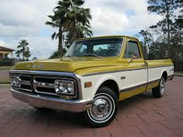 1972 GMC 1500 Sierra Grande LWB – TEXAS TRUCKS & CLASSICS 1972 Gmc 1500 Swb Texas Trucks Classics 72 Suburban C10 Five Lug Not Bagged Ps Pb Ready To Customize 6772 Chevy Truck Front End Fastener Bolt Kit Set Correct Head 196772 Frontends Trucks Grilles Trim Car Parts Cckw 353 Science Treasury 13 199x Southern Kentucky Classics Welcome Pickup Hot Rod Network 67 Thru Gmc Short Bed Truck V8 3 Spd 69 Show Panel Undcover Innovations Panels 2wd Trucks Pinterest Pickups 6 Lug Chrome Spider Center Cap 1947 Gmc X 5 12