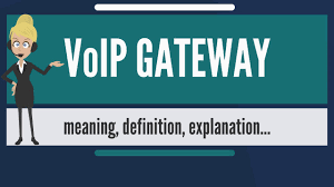 What Is VoIP GATEWAY? What Does VoIP GATEWAY Mean? VoIP GATEWAY ... Amazoncom Nettalk 8573923009 Duo Wifi Voip Phone And Device Systems Long Island Installation Repair Services Facebook Messenger Launches Free Voip Video Calls Over Cellular Reasons For Choosing Voice Ip Why Do I Need Voip On Nbn How To Use 5 Steps With Pictures Wikihow News The Latest On 3cx And Elastix Yealink T4s Phones It Does Work Sallite Internet Top10voiplist Inside Marshmallow What Is Doze How Do Use It What Does Cordless 6line App Service Are So Expensive Voipstudio