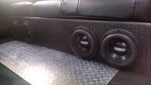 American Forces, Fiberwerx And More..... - Ford F150 Forum ... New 07 And Up Chevrolet Ext Cab Ported Speaker Box Youtube 5 Cu Ft Customvented Dual 12 Mdf Car Subwoofer Enclosure Car Stereo Truck Single Ported Subwoofer Bass Speaker 12006 Chevy Silverado 1500 Crew Cab Nonhd Dual Sub How To Build A Box For 4 8 Subwoofers In 2004 Custom Dual Sub Hidden Behind Seats Dodge Dakota Custom Toyota Tacoma 0515 Double 10 Box Fitting And Boxes Kit For Pictures 42017 2500 Amazoncom Asc Ram Extended Quad Or Club 1998 Audio Factory Your Top Source Enclosures