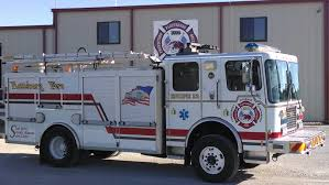 Apparatus – Plattsburg Fire Protection District Niantic Zacks Fire Truck Pics Home Page Hme Inc Introduces New Advanced Chassis At Fdic 2018 Redsky Gev Becomes An Hmeahrensfox Apparatus Dealer For Central And Photos Aerial Riverside County 1871 Chicagoaafirecom Rat 1997 Penetrator Fire Truck Item I7302 Sold Jan Middleton Twp Department Setcom Deliveries American Galvanizers Association
