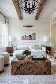 100 Home Interior Designs Ideas 37 Best Small Design For Your