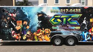 New Mobile Video Game Truck Company -- Game Truck Company | PRLog Maryland Video Game Therultimate Rolling Party In The Towns And Atlanta Tailgate Party Idea Tailgating Trailer Georgia Mobile Arcade Truck Brandon Tampa Bay Inflatables Parties Cleveland Akron Canton Big Rig Theater Clowns Unlimited Blast Your World Our Reality Photo Gallery Central Coast Rolling Games Of Bus Pinellas What We Do Mr Room Columbus Ohio Laser Tag Own A Pinehurst Nc 28374 Mobile Saloons Ottawa Birthday