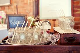 Her Hand Picked Harvest Vinatge Wedding Decorations Perth