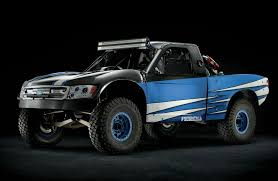 BRENTHEL INDUSTRIES 6100 TROPHY TRUCK Offroad 4x4 Custom Truck ... Mango Racing Jimco Trophy Truck Racedezertcom Spec Hicsumption High Score Bmw X6 Motor Trend 2012 By All German Motsports Top Speed Inc Posts Facebook Worldwide Domination Rd 2013 Rc Garage Ford Raptor Tt Replica Custom Moto Verso Roll Cage Off Road Classifieds Jimcobuilt No 1 Chassis This Is Nearly An Unlimited Class