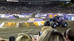 Monster Truck Jam Jacksonville 2013, | Best Truck Resource Nitro Circus Backflip At Monster Jam Jacksonville Florida Youtube Monster Jam Triple Threat Series Jacksonville September Saturday 1 Truck Win Fuels Internet Startup Company Edited Image Of Grave Digger The Legend At 2014 2013 Best Resource The Experience Powered By Bkt Tires Is Coming To Results Goes Ham 2016 Fl In Everbank Field Fl Full Show Hits After Trucks Rumble Around Took Over