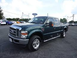 Used And New Commerical Trucks, Cargo Trucks For Sale In WV, PA And MD Dump Truck For Sale Wheeling Wv Used Trucks In Burlington Wv On Buyllsearch Dodge Ram Pickup 4x4s For Sale Nearby In Pa And Md 2002 Chevrolet Kodiak C7500 Service Mechanic Utility Davis Auto Sales Certified Master Dealer Richmond Va Parkersburg New Gmc Canyon Vehicles 4x4 4x4 Sierra 2500hd Tow Huntington News Of Car Release Diesel Moundsville Inspirational Cars