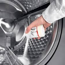 odeur linge machine a laver guide lave linge conseils et accessoires