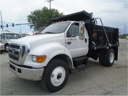 Ford 1 Ton Dump Trucks For Sale Or Ram 5500 Truck And Rental ... 2017 Ford Super Duty Vs Ram Cummins 3500 Fordtruckscom Used Chrysler Dodge Jeep Dealer In Cape May Court House Nj Best Of Ford Pickup Trucks For Sale In Nj 7th And Pattison New Cars For Lilliston Vineland Diesel Used 2009 Ford F650 Rollback Tow Truck For Sale In New Jersey Landscaping Cebuflight Com 17 Isuzu Landscape Abandon Mustangs Of Various Models Abandoned 1 Ton Dump Or 5500 Truck Rental