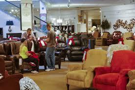 Mathis Brothers plans sprawling Oklahoma City distribution center