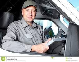 Handsome Truck Driver. Stock Image. Image Of Adult, Moving - 35581649 Military Veteran Truck Driving Jobs Cypress Lines Inc Cattle Truck Driver Western Queensland Outback Australia Stock Portraits Of The American Driver Vice Description Salary And Education Should I Drive In A Team Or Solo United School Sitting Cab Semitruck Photo 276999311 Alamy Life As Woman Transport America Media Rources Usa Pay By Hour Youtube Tackling Australias Shortage Viva Energy Safety