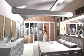 chambre des metiers carcassonne chambre des metiers montargis awesome beau chambre d hote orléans