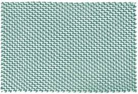 pad outdoor teppich pool opal türkis weiß 140x200 badezimmer design badematte